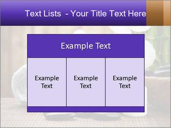 0000074243 PowerPoint Template - Slide 59