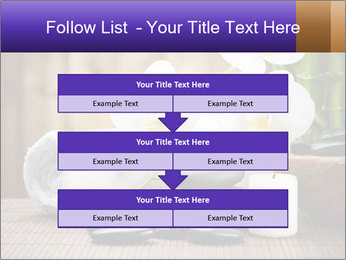 0000074243 PowerPoint Template - Slide 60