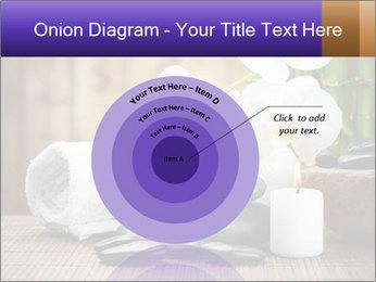 0000074243 PowerPoint Template - Slide 61