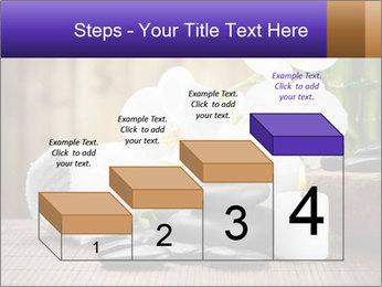 0000074243 PowerPoint Template - Slide 64