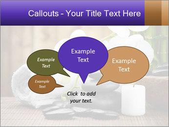 0000074243 PowerPoint Template - Slide 73