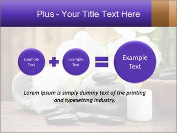 0000074243 PowerPoint Template - Slide 75