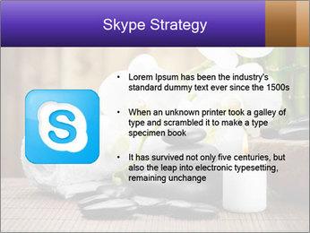 0000074243 PowerPoint Template - Slide 8