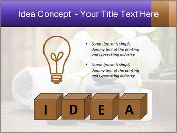 0000074243 PowerPoint Template - Slide 80