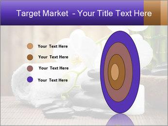 0000074243 PowerPoint Template - Slide 84