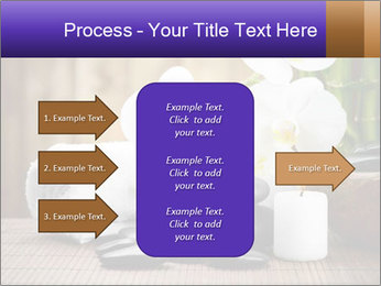 0000074243 PowerPoint Template - Slide 85