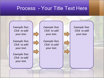 0000074243 PowerPoint Template - Slide 86