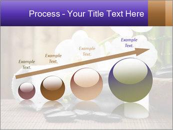 0000074243 PowerPoint Template - Slide 87