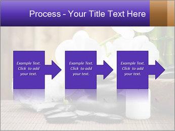 0000074243 PowerPoint Template - Slide 88