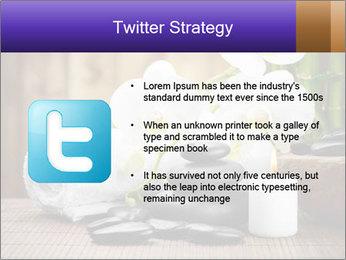 0000074243 PowerPoint Template - Slide 9