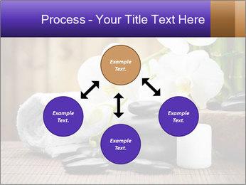 0000074243 PowerPoint Template - Slide 91