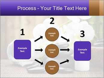 0000074243 PowerPoint Template - Slide 92