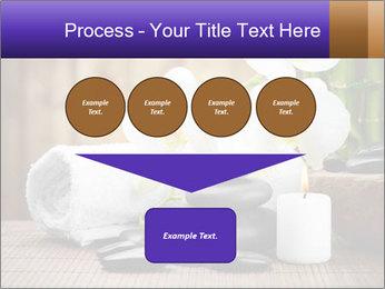 0000074243 PowerPoint Template - Slide 93