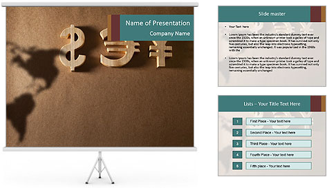 0000074244 PowerPoint Template