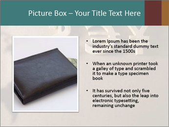 0000074244 PowerPoint Template - Slide 13