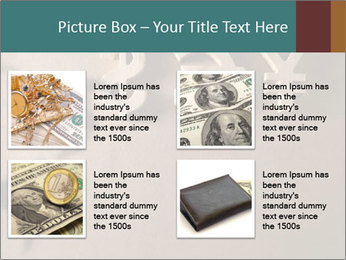 0000074244 PowerPoint Template - Slide 14