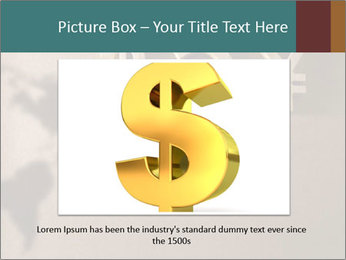 0000074244 PowerPoint Template - Slide 16