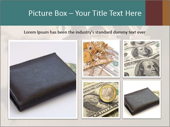 0000074244 PowerPoint Template - Slide 19