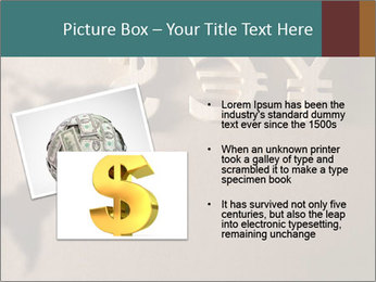 0000074244 PowerPoint Template - Slide 20