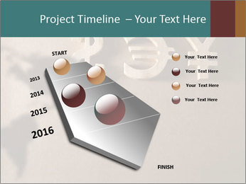 0000074244 PowerPoint Template - Slide 26
