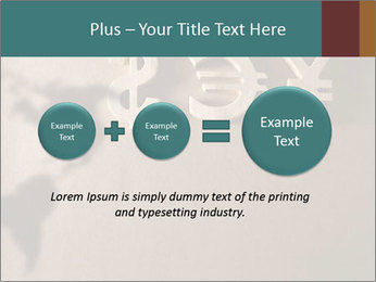 0000074244 PowerPoint Template - Slide 75