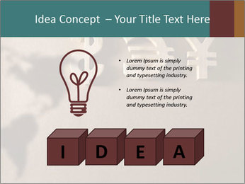 0000074244 PowerPoint Template - Slide 80