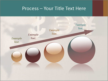 0000074244 PowerPoint Template - Slide 87