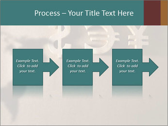 0000074244 PowerPoint Template - Slide 88