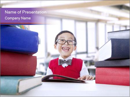 0000074245 PowerPoint Templates