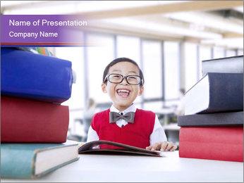 0000074245 PowerPoint Template - Slide 1