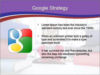 0000074245 PowerPoint Template - Slide 10