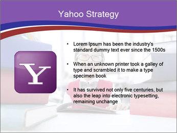0000074245 PowerPoint Template - Slide 11