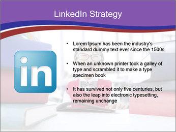 0000074245 PowerPoint Template - Slide 12