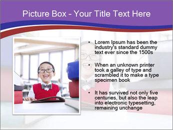0000074245 PowerPoint Template - Slide 13