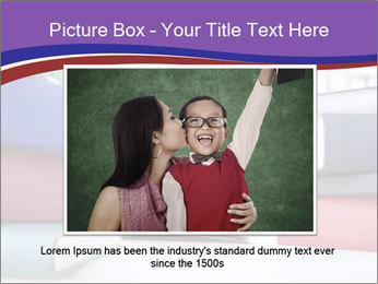 0000074245 PowerPoint Template - Slide 16