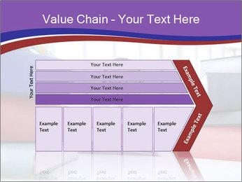 0000074245 PowerPoint Template - Slide 27