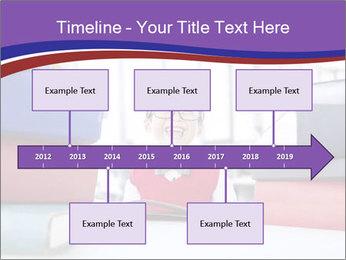 0000074245 PowerPoint Template - Slide 28