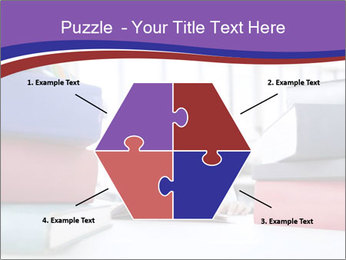 0000074245 PowerPoint Template - Slide 40