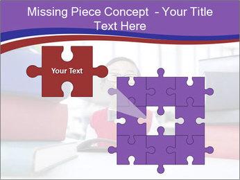0000074245 PowerPoint Template - Slide 45