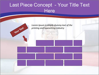 0000074245 PowerPoint Template - Slide 46