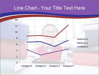 0000074245 PowerPoint Template - Slide 54