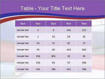 0000074245 PowerPoint Template - Slide 55