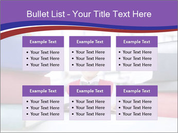 0000074245 PowerPoint Template - Slide 56