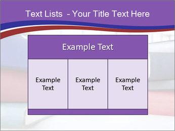 0000074245 PowerPoint Template - Slide 59