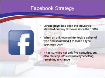 0000074245 PowerPoint Template - Slide 6