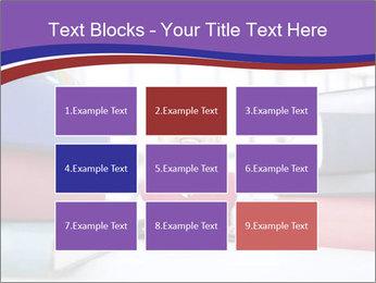 0000074245 PowerPoint Template - Slide 68