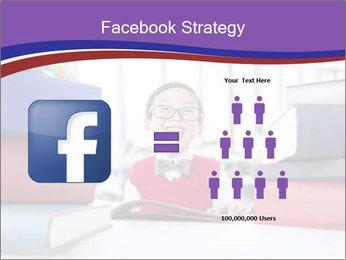 0000074245 PowerPoint Template - Slide 7