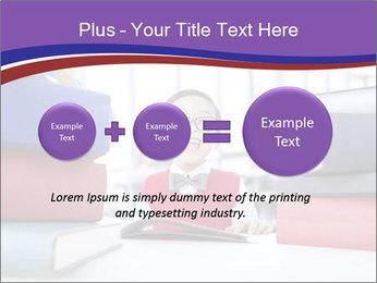 0000074245 PowerPoint Template - Slide 75