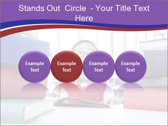 0000074245 PowerPoint Template - Slide 76