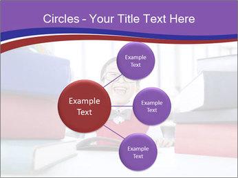 0000074245 PowerPoint Template - Slide 79